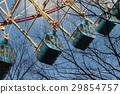 Ferris wheel 29854757