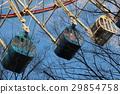 Ferris wheel 29854758