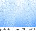 碳酸氣泡 29855414
