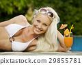 soft drink 29855781