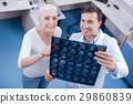 radiologist elderly brain 29860839