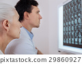 diagnostic radiologist elderly 29860927