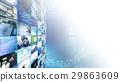 網路 網絡 大規模數據 29863609