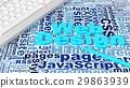 互聯網 網路 設計 29863939