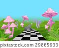 Wonderland Road 29865933