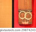 十三弦古箏 器具 儀器 29874243