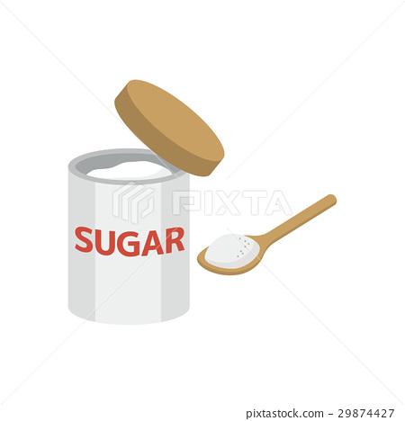 糖[食品系列] 29874427