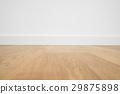 wooden, floor, flooring 29875898