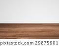 wooden, floor, flooring 29875901