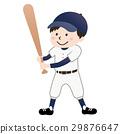 baseball, baseballs, youth 29876647