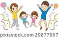 家庭 家族 家人 29877907