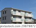 아파트, 공동주택, 외관 29878872