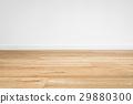 wooden, floor, flooring 29880300