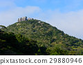 산, 가고시마, 아시아 29880946
