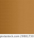 Textured background of wooden wall 29881730