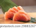 sashimi 29883267