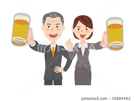 beer, lager, beers 29884462