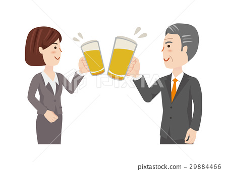 beer, lager, beers 29884466