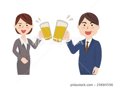 beer, lager, beers 29884596