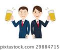 beer, lager, beers 29884715