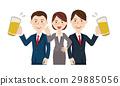 乾杯業務團隊 29885056