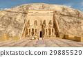 abu simbel temple 29885529