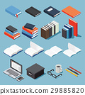 书籍 书 书本 29885820