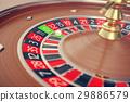 賭場 賭博 賭 29886579
