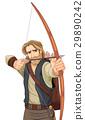 Robin Hood 29890242