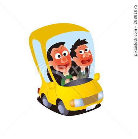 drunken driving, drinking, automobile 29891075