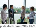 亞洲 亞洲人 商務人士 29891821