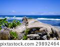Sea of Hawaii island 29892464