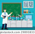analysis, medical, research 29893833