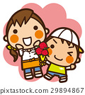 boy, man-child, mothers 29894867