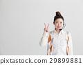 操作员 电话预约 电话销售员 29899881