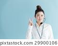 操作员 电话预约 电话销售员 29900106