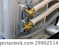 空調安裝施工空調 29902514