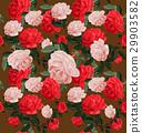 rose 29903582