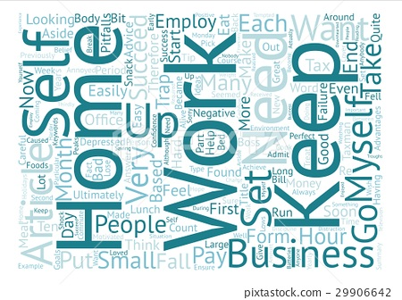 Text Background Word Cloud Concept 29906642