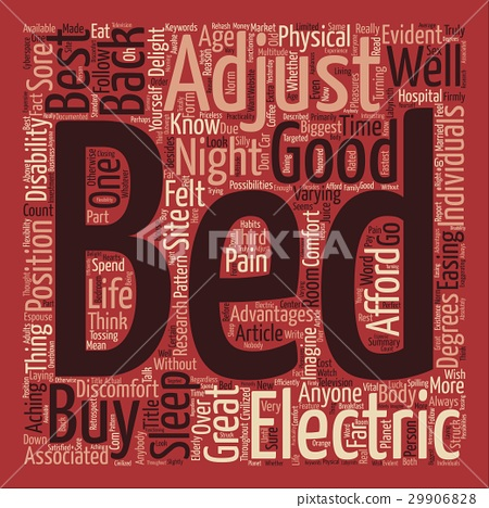 Text Background Word Cloud Concept 29906828