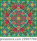 花朵 花 花卉 29907766