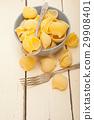 pasta italian lumaconi 29908401