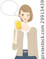 draft beer, beer, lager 29913439