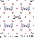seamless, vector, pattern 29914196