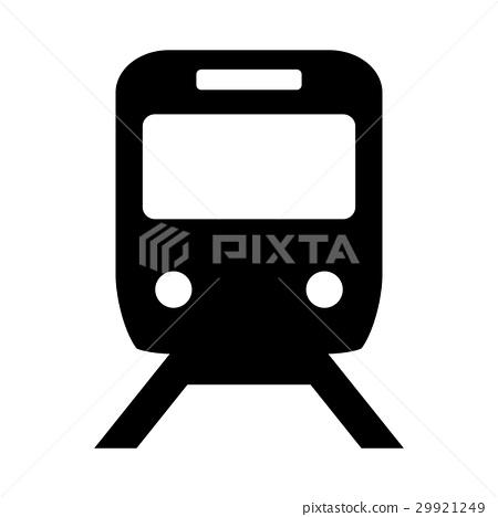 기차 29921249