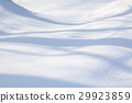 natural ice and snow texture 29923859