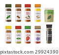 spice, spices, herbal 29924390