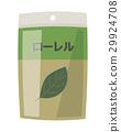 laurel, bay, leaf 29924708