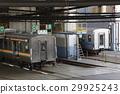 omiya factory, omiya, factory 29925243
