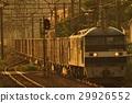 nanbu line, freight train, goods train 29926552